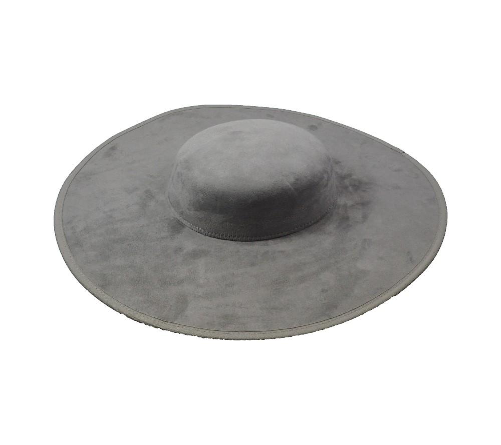 ALDARA antelina unfinish hat