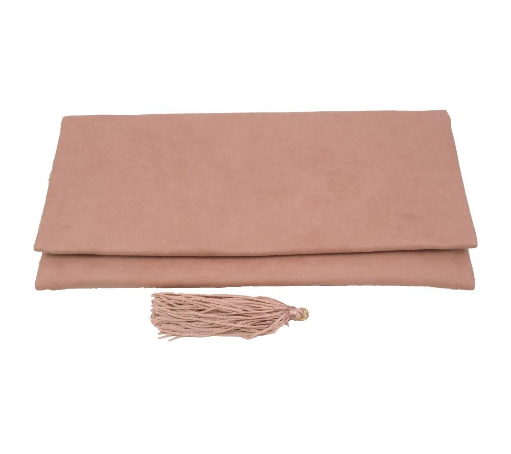 Handbag Lia