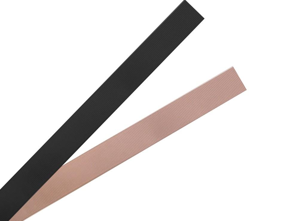 Grosgrain ribbon 2 cm. approx.