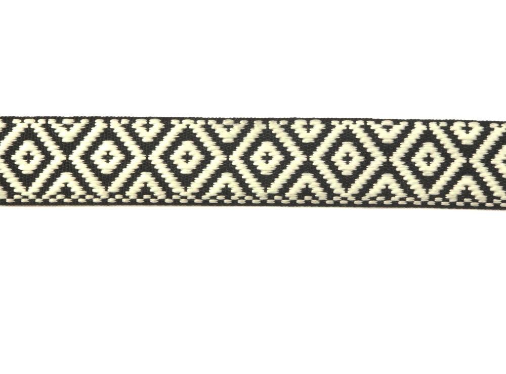 KILIN ribbon
