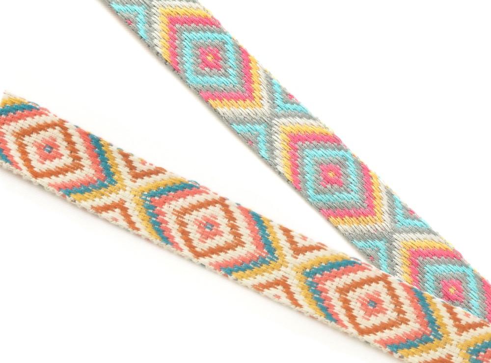 CINTIA ribbon