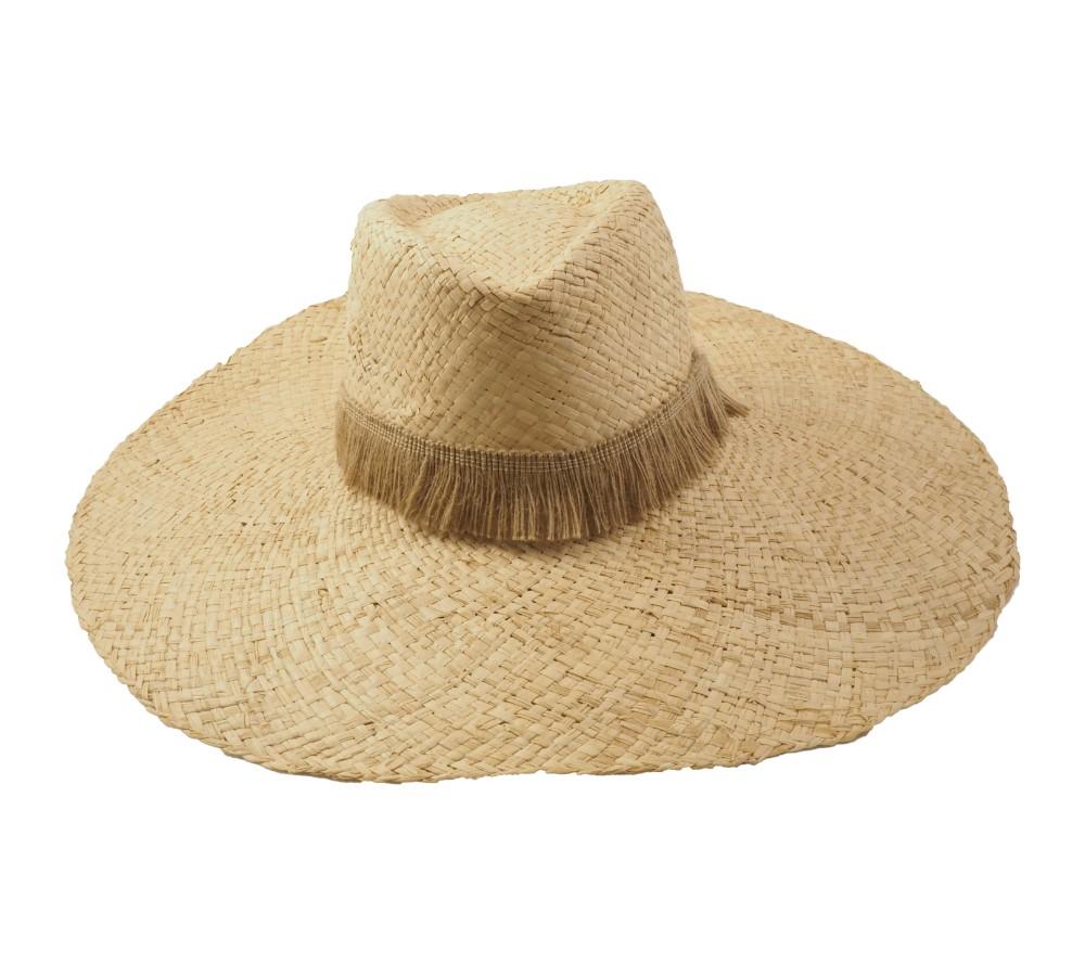 Sombrero Niza