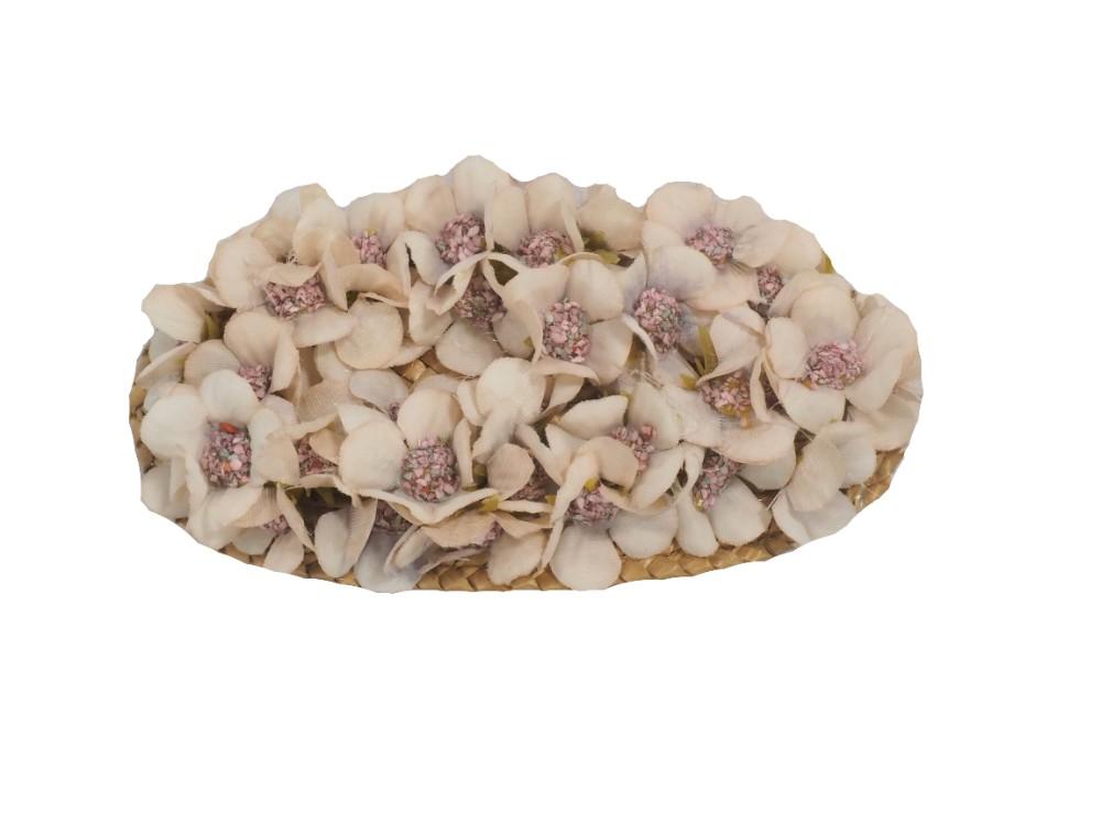 Prendido flores mini